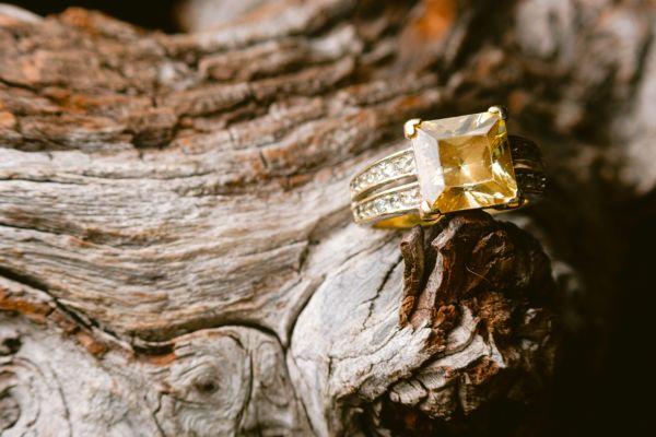Table Rings Preset | Blog