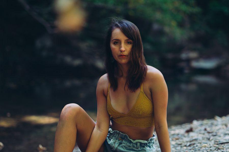 Riverside Portrait Preset | Photography Preset Download | Trung Phan Photography | Portland, OR