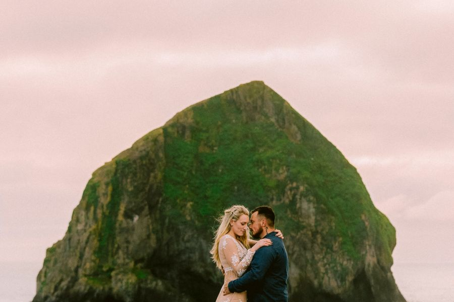 Extended Package | Booking | Trung Phan Photography