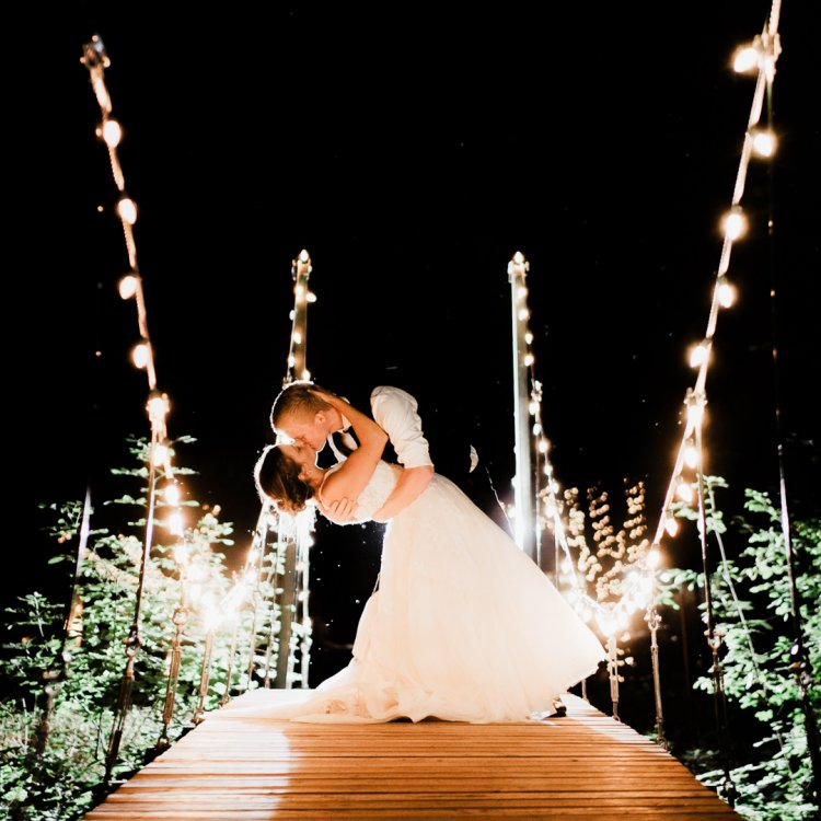 Trung Phan Photography | Portland, OR