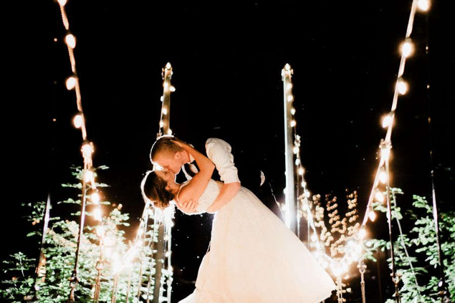 Trung Phan | Wedding Photographer based in Portland, OR